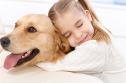 dogs-and-kids