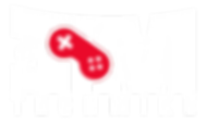 TM_Logo_Color_WHT.png