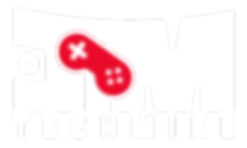 TechMike Reviews Logo