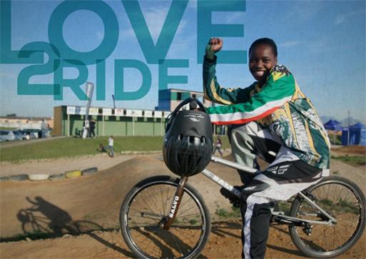 Ride2Live initiative