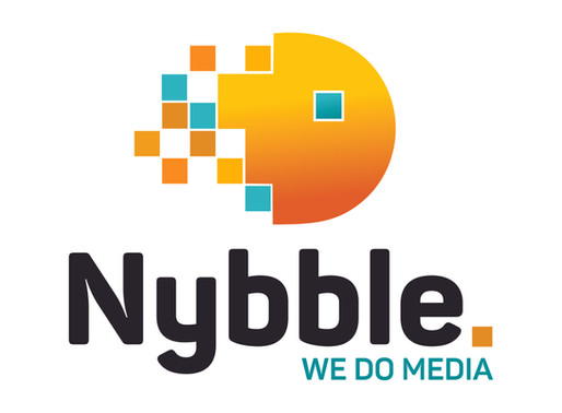 The team that led SA's biggest digital platform, launches Nybble.