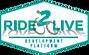 Ride2Livelogo.jpg