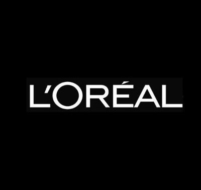 L'Oreal sets itself up for a world of e-commerce consumers