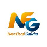 """Saldanha Marinho promoverá """"DIA D"""" de Cadastramento da Nota Fiscal Gaúcha, na próxima terça (09)"""