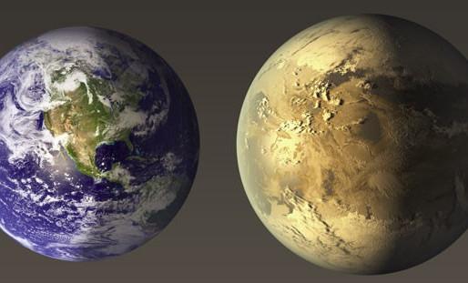 Planeta Terra atinge em 2019 o esgotamento de recursos naturais mais cedo da história