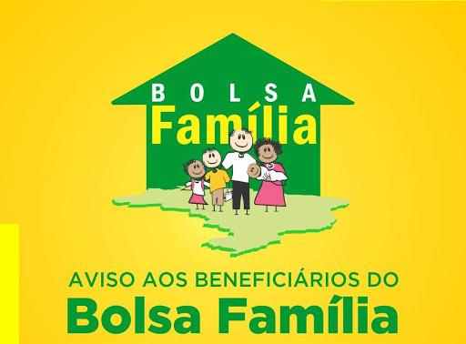 Beneficiários do Bolsa Família começam receber auxílio de R$ 300 na quinta-feira (17)