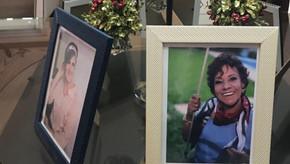 Associação de Combate ao Câncer de Santa Bárbara realizou projeto Dia de Beleza