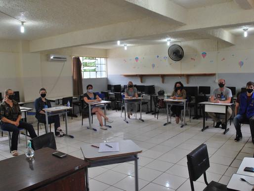 CONFIRA URNA POR URNA - ELEIÇÕES EM    SANTA BÁRBARA E SALDANHA MARINHO