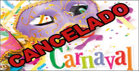 Santa Bárbara do Sul não terá programação de Carnaval