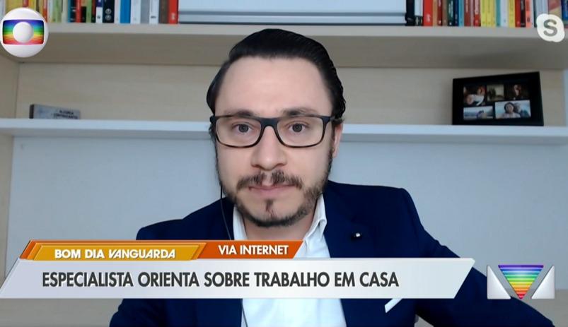 Globo_edited