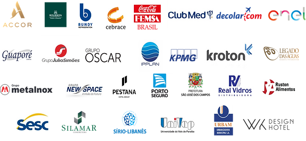Imagem1 empresas.png