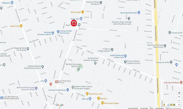 Springfieldoff113 Map1.jpg