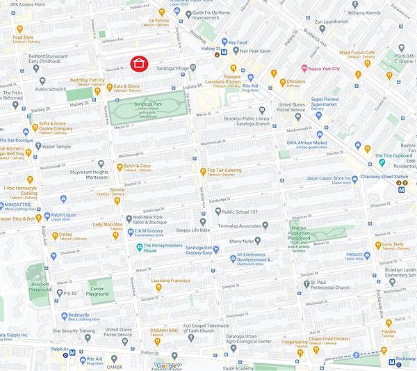 Hancockoff BroadwayMap1.jpg