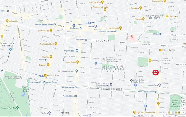 ParkPlMap2.jpg