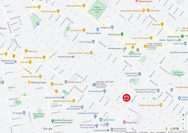 LindenoffEvergreenMap.jpg