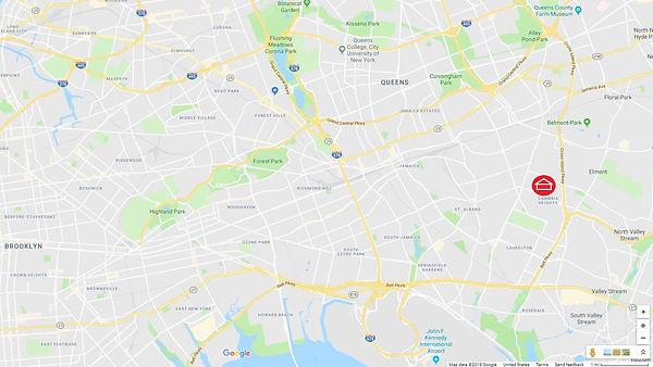 227Stoff115 Map1.JPG