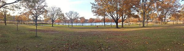 Baisley Pond Park (4).jpg