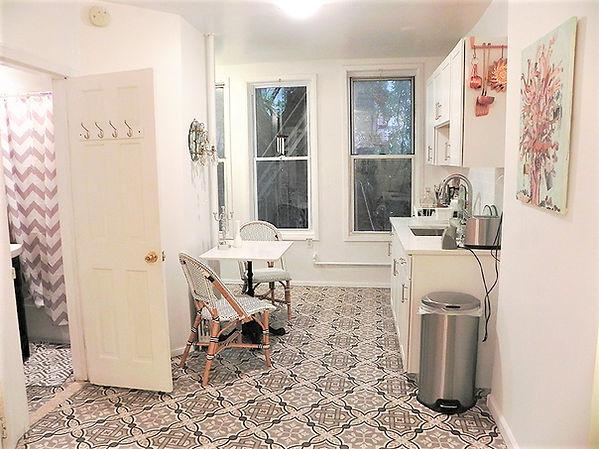 Apt.2.Kitchen,Windows&Bathroom.jpg
