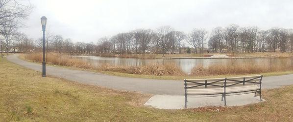 Brookville Park (2).jpg