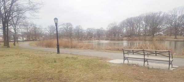 Brookville Park (5).jpg