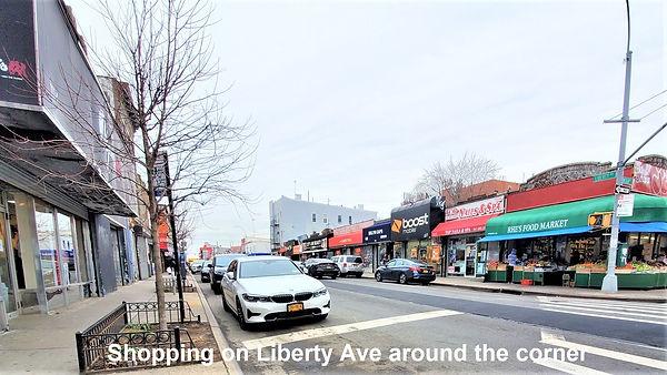 LibertyAvePic.jpg