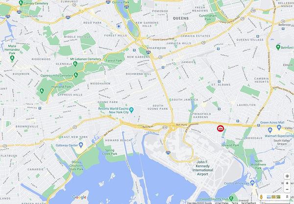 145 Rd Map 4.jpg