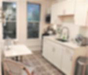 Apt.2.Kitchen&Table.jpg