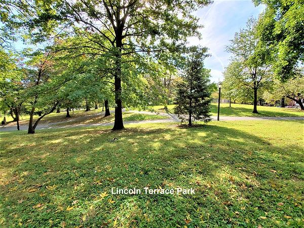 Lincoln Terrace Park A.jpg