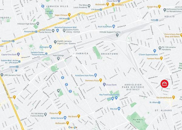 Quencer Rd Map 2.jpg