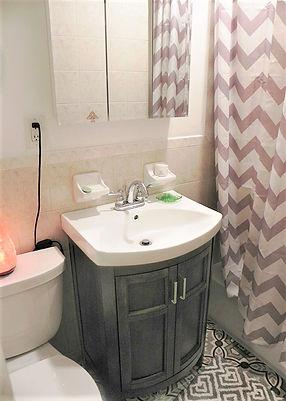 Apt.2.BathroomSink.jpg