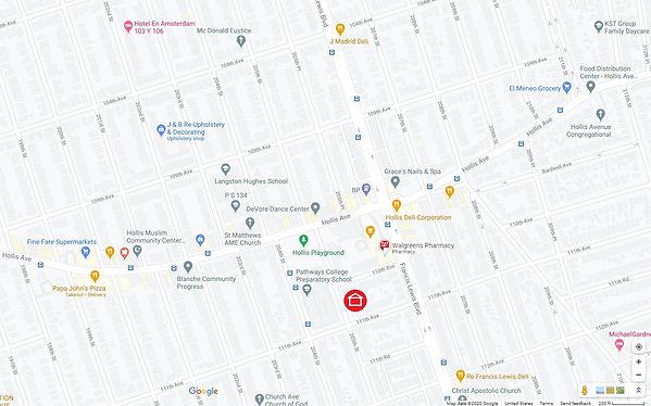 205St Map2.jpg