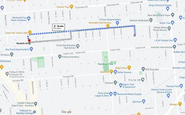 E 45 St Map 2.jpg