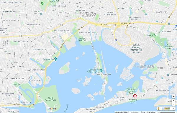 Beach 46 St Map2.jpg