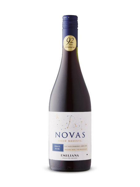 Two Inexpensive Wines Not To Be Missed!