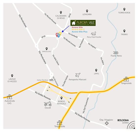 MAPPA DEFINITIVA-04.jpg