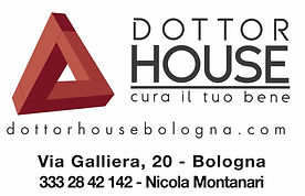 dotthouse.jpg