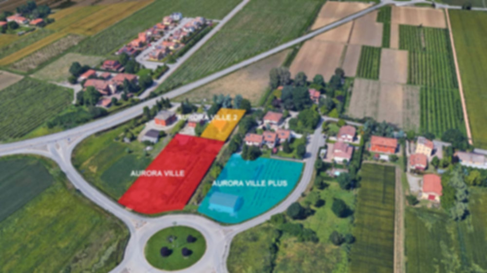 mappa 3d.jpg
