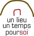 logo-lieu-soi.png