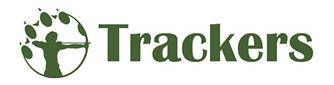 TrackersBig.png