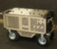 Silver Reach - SR-300 - 3.jpg