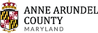 anne-arundel-county-updated-logo.fw.png