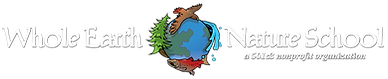 Whole-Earth-inverted-Nature-School-501c3-1500x305.png