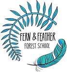 cropped-fern-feather-color-transparent.p