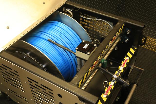 SR-300 Cable