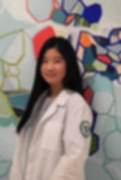 Vivian Lau Secretary.jpg