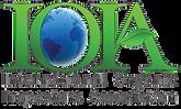 ioia logo-transparent.png