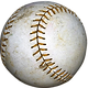 野球肘・肩 | 小樽 | ながはし整骨院