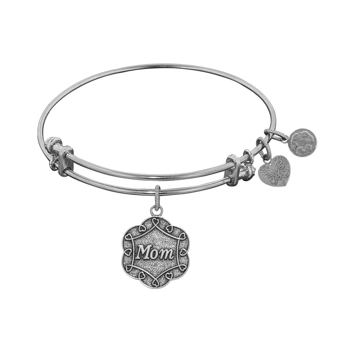 Angelica Mom bracelet