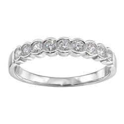 Loveglow Diamond Ring