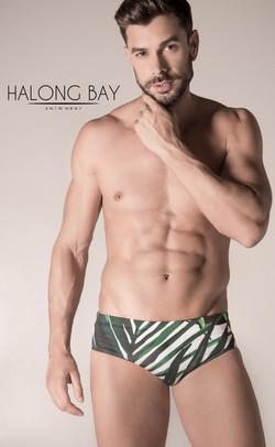malixfilms HB MARIANO verde-5569